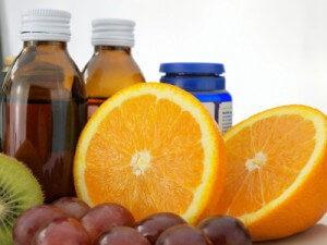 medicine and citrus 300x225