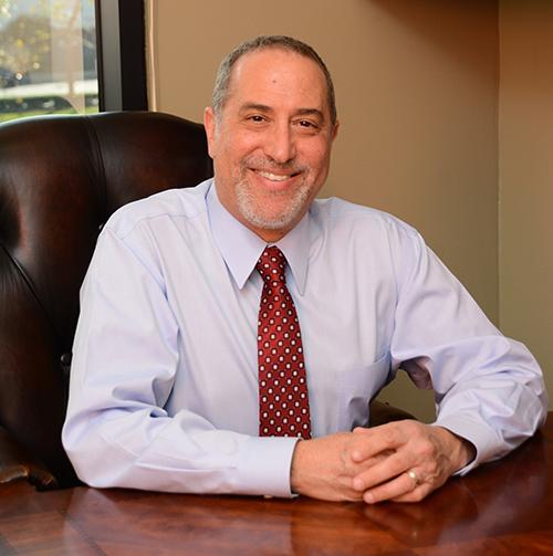 Dr. Morris Hasson in Alsio Viejo, CA