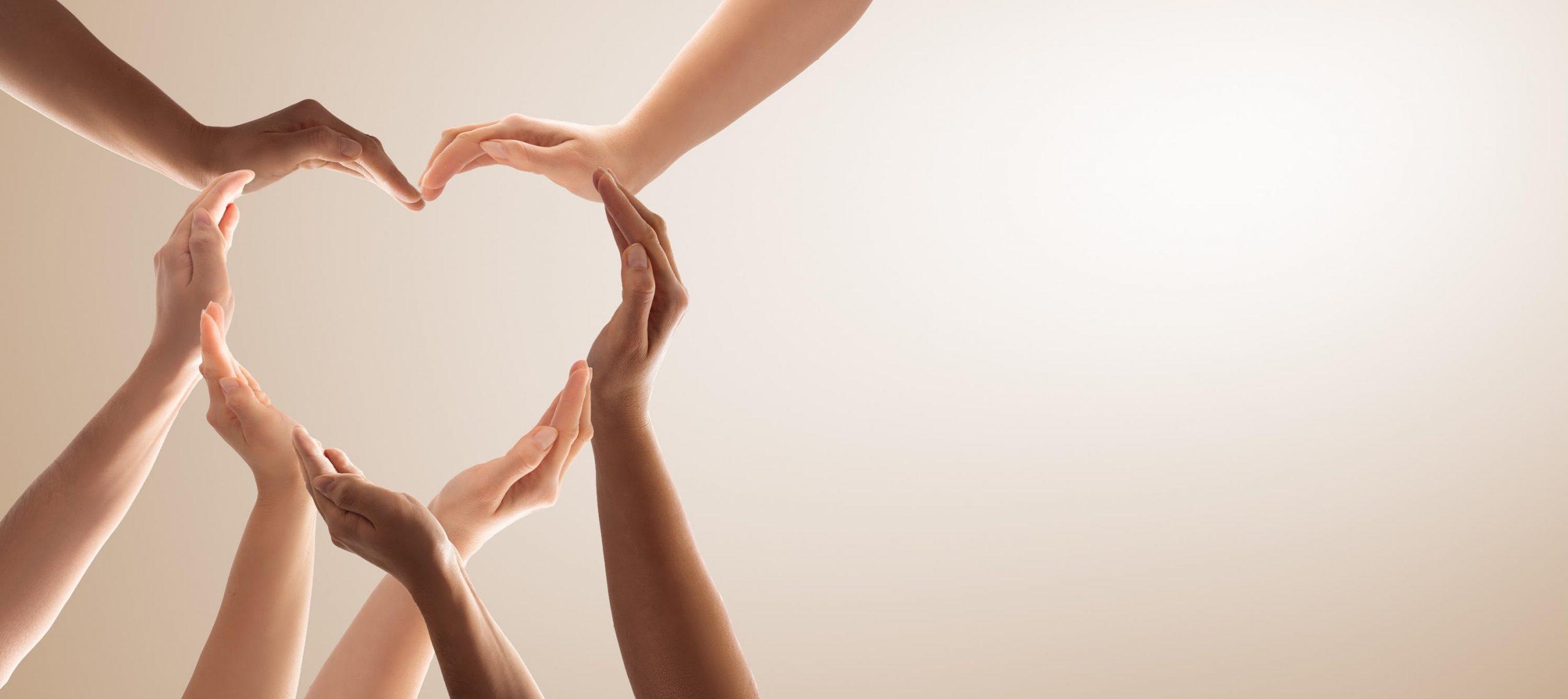 healthy partnership